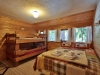 16705 Brown Rd Leavenworth WA-large-037-37-Bedroom 1-1500x1000-72dpi