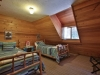 16705 Brown Rd Leavenworth WA-large-038-38-Bedroom 3-1477x1000-72dpi