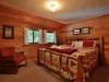 16705 Brown Rd Leavenworth WA-large-039-39-Bedroom 2-1500x1000-72dpi