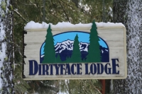 "DFL situated under the watchful presence of the Dirtyface Mountain. We are located in the the quite and peaceful Whispering Pines Community featuring ""Natural Spring Water""!"