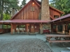 16705 Brown Rd Leavenworth WA-large-002-Front Porch-1499x1000-72dpi
