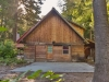16705 Brown Rd Leavenworth WA-large-003-Guest House-1500x994-72dpi