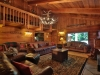 16705 Brown Rd Leavenworth WA-large-008-Living Room-1500x1000-72dpi