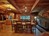 16705 Brown Rd Leavenworth WA-large-009-Dining Room-1500x1000-72dpi