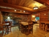 16705 Brown Rd Leavenworth WA-large-010-Dining Room-1500x1000-72dpi