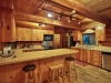 16705 Brown Rd Leavenworth WA-large-011-Kitchen-1490x1000-72dpi