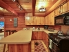 16705 Brown Rd Leavenworth WA-large-012-Kitchen-1500x1000-72dpi