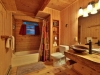16705 Brown Rd Leavenworth WA-large-014-Bathroom-1500x1000-72dpi