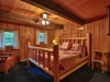 16705 Brown Rd Leavenworth WA-large-016-Bedroom 3-1500x1000-72dpi