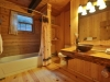 16705 Brown Rd Leavenworth WA-large-021-Bathroom-1500x1000-72dpi