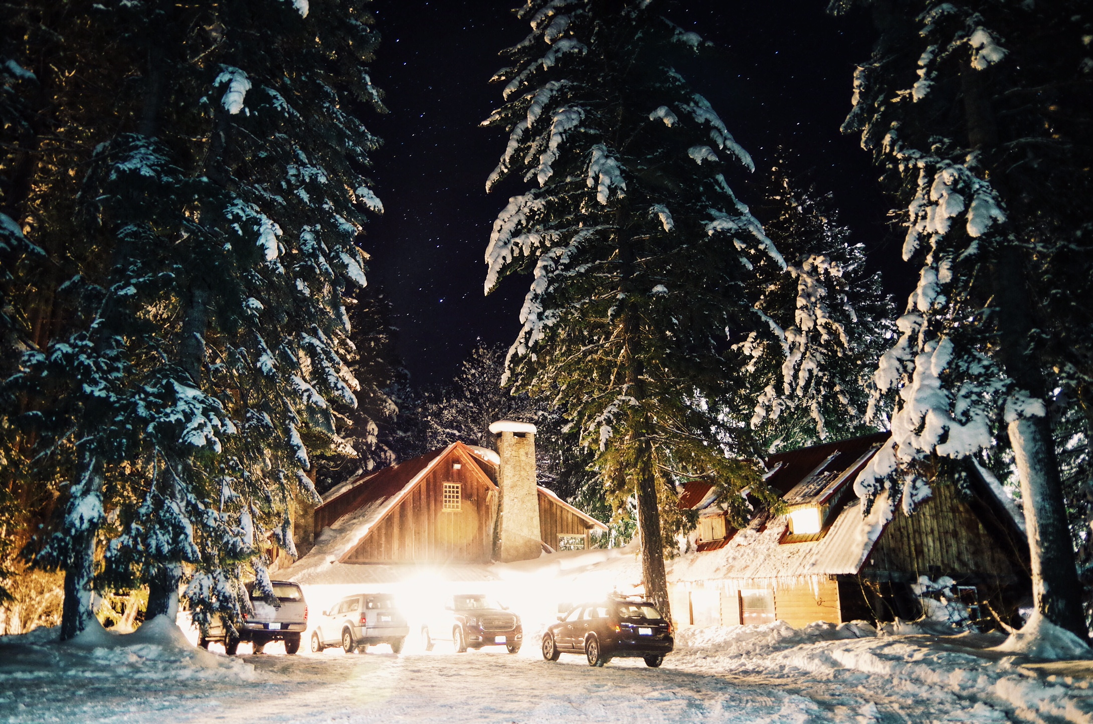 The Dirtyface Lodge Is A Spacious And Inviting Mountain Retreat Located In Lake  Wenatchee, Just Outside Of Leavenworth, Washington.