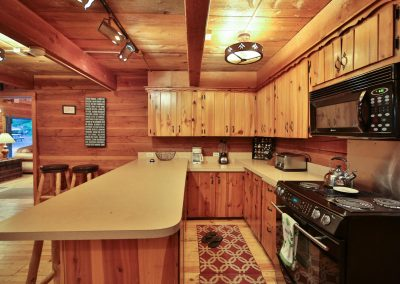 16705 Brown Rd Leavenworth WA-large-012-12-Kitchen-1500x1000-72dpi