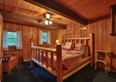 16705 Brown Rd Leavenworth WA-large-016-16-Bedroom 3-1500x1000-72dpi