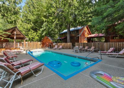 16705 Brown Rd Leavenworth WA-large-027-27-Pool Area With Hot Tub-1500x1000-72dpi