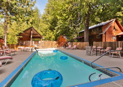 16705 Brown Rd Leavenworth WA-large-028-28-Pool Area With Hot Tub-1500x1000-72dpi