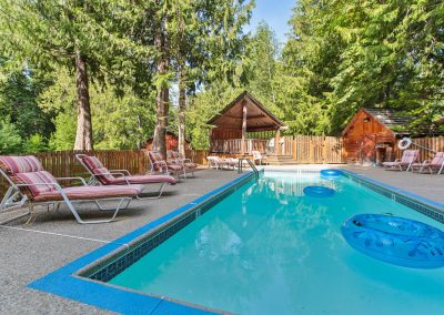 16705 Brown Rd Leavenworth WA-large-029-29-Pool Area With Hot Tub-1500x1000-72dpi