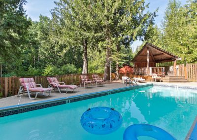 16705 Brown Rd Leavenworth WA-large-030-30-Pool Area With Hot Tub-1500x1000-72dpi