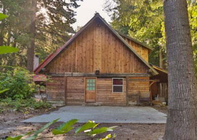 16705 Brown Rd Leavenworth WA-large-003-3-Guest House-1500x994-72dpi