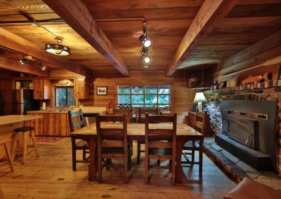 16705 Brown Rd Leavenworth WA-large-009-9-Dining Room-1500x1000-72dpi