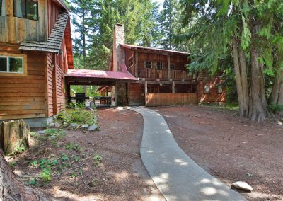 16705 Brown Rd Leavenworth WA-large-032-32-View From Pool Area-1500x1000-72dpi